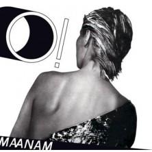 Maanam! / O! Maanam