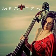 Megitza Quartet Megitza