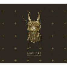 Augusta Digit All Love