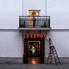 Jazzpo! Jazzpospolita