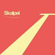 Transit Skalpel