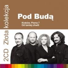 Kraków, Piwna 7 - Złota Kolekcja Pod Budą