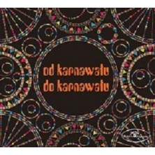 Od karnawału do karnawału Sampler