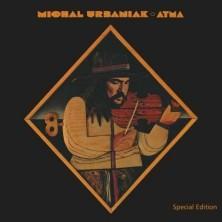 Atma Special Edition Michał Urbaniak Michael Urbaniak