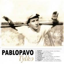 Tylko Pablopavo
