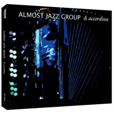 Almost Jazz Group & Accordina Almost Jazz Group