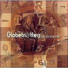 Fairy Tales Of The Trees Jakub Badach, Jerzy Główczewski, Bernard Maseli - The Globetrotters