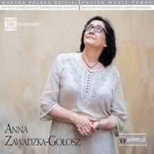 Muzyka Polska Dzisiaj. Portrety współczesnych kompozytorów polskich Anna Zawadzka-Gołosz