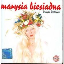 Marysia Biesiadna Maryla Rodowicz