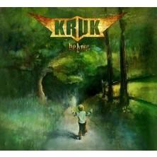Before Kruk