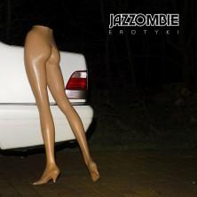 Erotyki Jazzombie