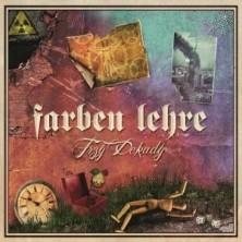 Trzy dekady Farben Lehre