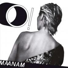 O! Maanam