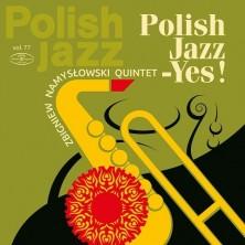 Yes! Zbigniew Namysłowski Quintet