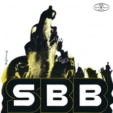 SBB SBB