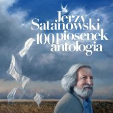 Jerzy Satanowski 100 piosenek. Antologia  Sampler