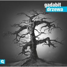 Drzewa Gadabit