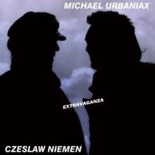 Etravaganza Czesław Niemen, Michał Urbaniak