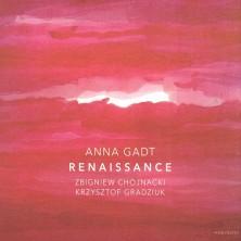 Renaissance Anna Gadt