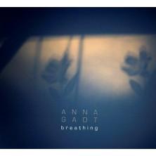 Breathing Anna Gadt
