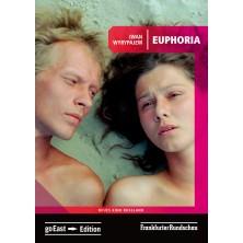 Euforia Iwan Wyrypajew