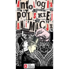 Antologia Polskiej Animacji Antologia Polskiej Animacji