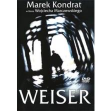 Weiser Wojciech Marczewski