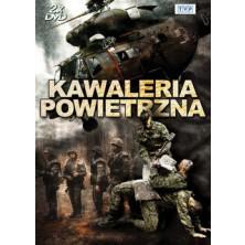 Kawaleria Powietrzna Jacek Bławut, Wojciech Maciejewski