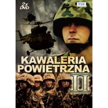 Kawaleria Powietrzna 2 Jacek Bławut, Wojciech Maciejewski