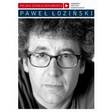 Paweł Łoziński Polska Szkoła Dokumentu Paweł Łoziński