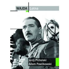 Lotna Andrzej Wajda