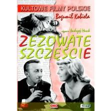 Zezowate szczęście Andrzej Munk