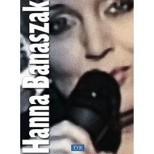 Hanna Banaszak Widowisko artystyczne 2 DVD