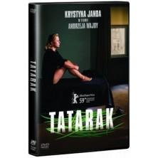 Tatarak Andrzej Wajda