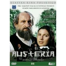 Austeria Jerzy Kawalerowicz