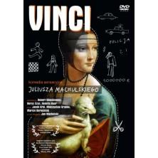 Vinci Juliusz Machulski