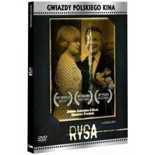 Rysa Michał Rosa, Piotr Starzak