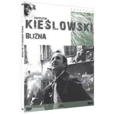Blizna Krzysztof Kieślowski