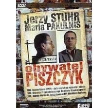 Obywatel Piszczyk Andrzej Kotkowski