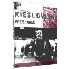 Przypadek Krzysztof Kieślowski