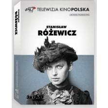 Stanisław Różewicz Stanisław Różewicz