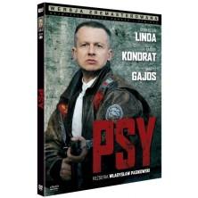 Psy Władysław Pasikowski