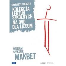 Makbet - Narodowy Teatr Stary im. H.Modrzejewskiej Andrzej Wajda
