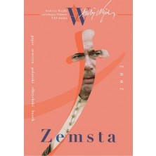 Zemsta Andrzej Wajda
