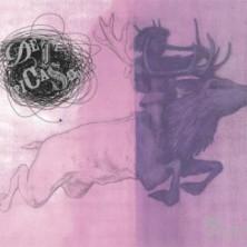 Gerda Deti Picasso