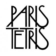 Paristetris Paristetris