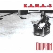 K.A.M.A.-Z Dolphin