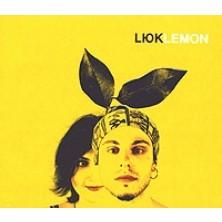 Lemon Lyuk