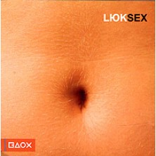 Sex Lyuk