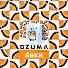 4eki Dzuma